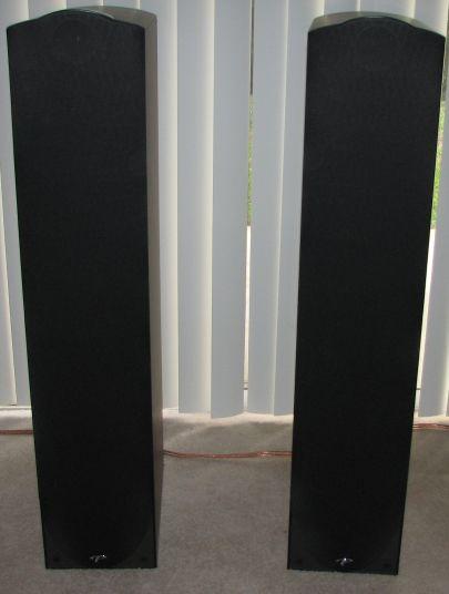 Paradigm Studio 60v3's black-studio60-front.jpg