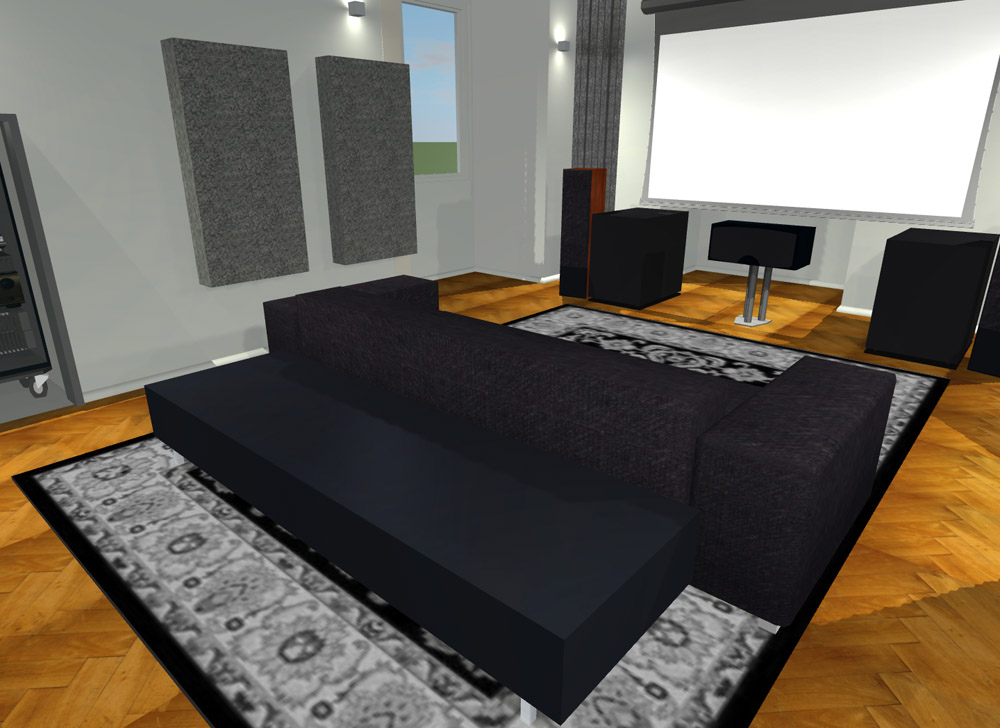 Plans for new theatre room... Let me know what you think!-stue-1-1-carpet.jpg