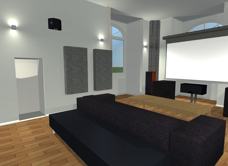 Plans for new theatre room... Let me know what you think!-stue-1-back-2-small.jpg