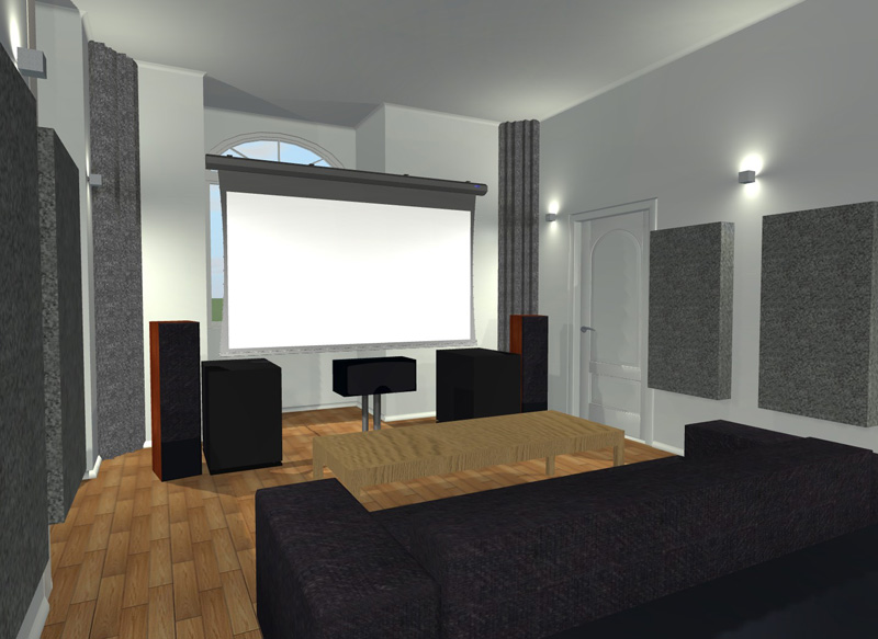 Plans for new theatre room... Let me know what you think!-stue-1-back-small.jpg