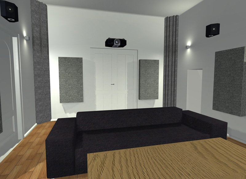 Plans for new theatre room... Let me know what you think!-stue-1-front-small.jpg