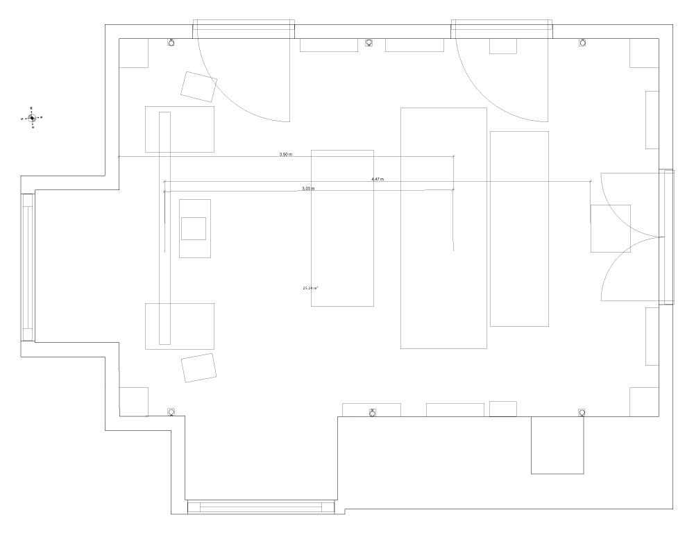 Plans for new theatre room... Let me know what you think!-stue-1-plan.jpg