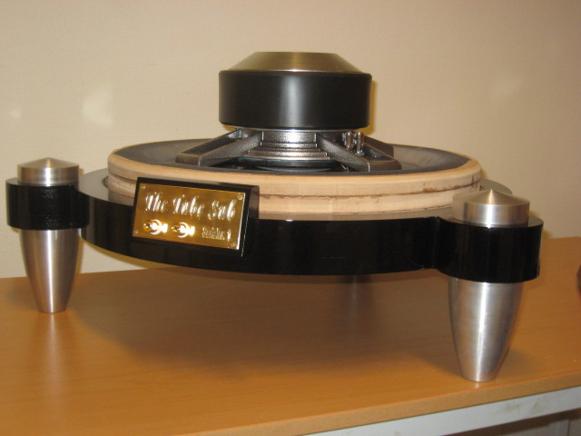 SoundSplinter RL-P15 build-sub-001.jpg