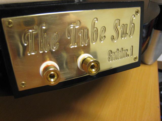 SoundSplinter RL-P15 build-sub-002.jpg