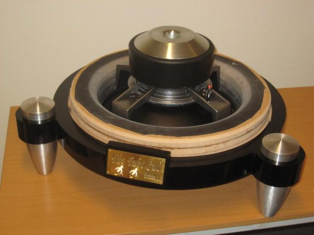 SoundSplinter RL-P15 build-sub-003.jpg
