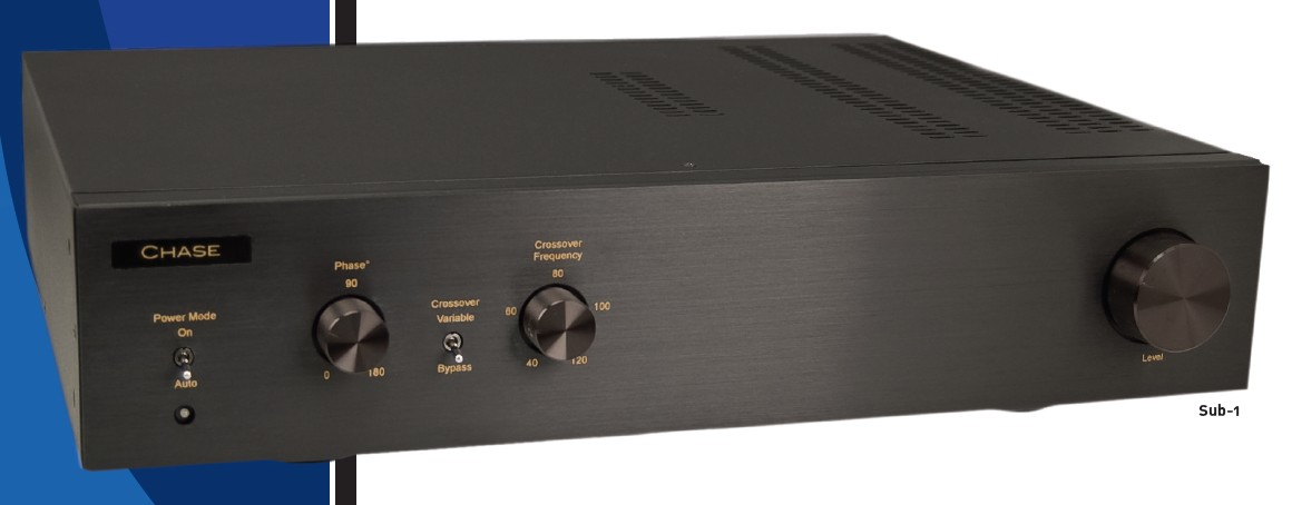 Chase Home Theater Update-sub-1-amp.jpg