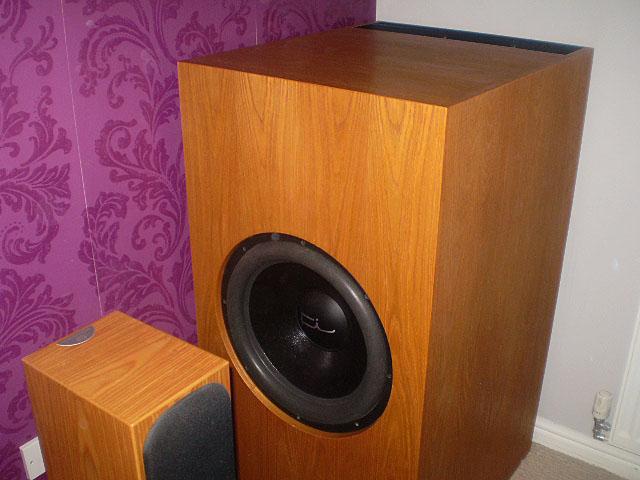 2 x 15 cu ft FIQ18 multi tuned ported subs-sub-2.jpg