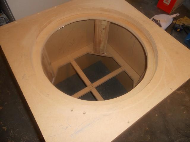 "Sealed 18""-sub-21.10.12-029-small-.jpg"