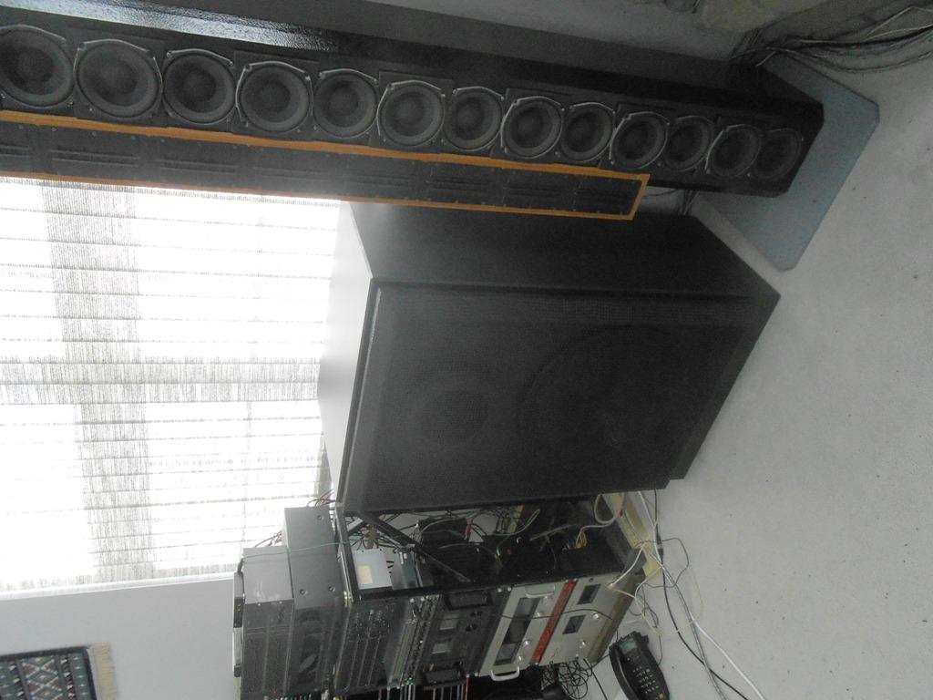 Home Built Cinema Subs-sub-3-.jpg