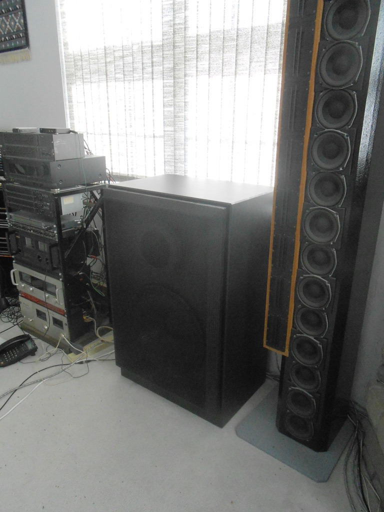 Pro Amp for home use.-sub-3-.jpg