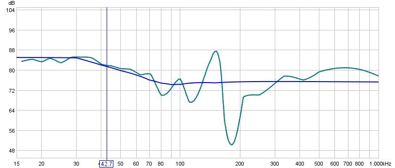 Any Ideas?-sub-mains-xo-80-filter3a.jpg