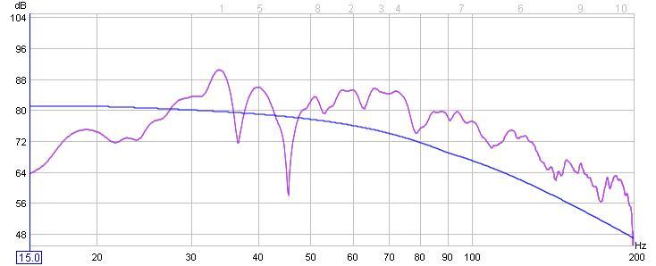 BK Monolith DF EQ-sub-cur-pos-b4-eq-posting.jpg