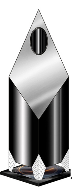 Sound Splinter RL-p18 Giveaway build thread-sub-design-1-copy.jpg