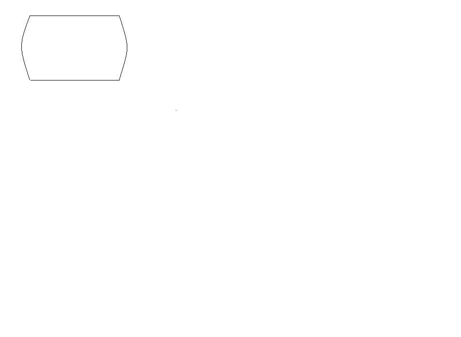 Placement options for passive radiators-sub.jpg