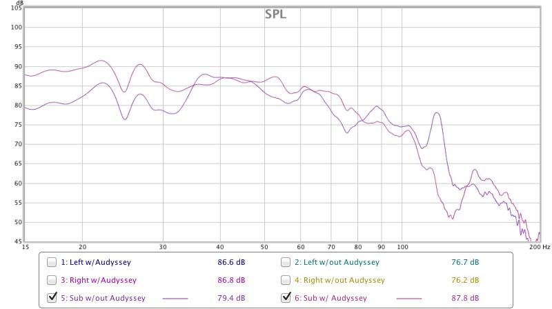 First measurements. Help with Slap Echo please.-sub.jpg