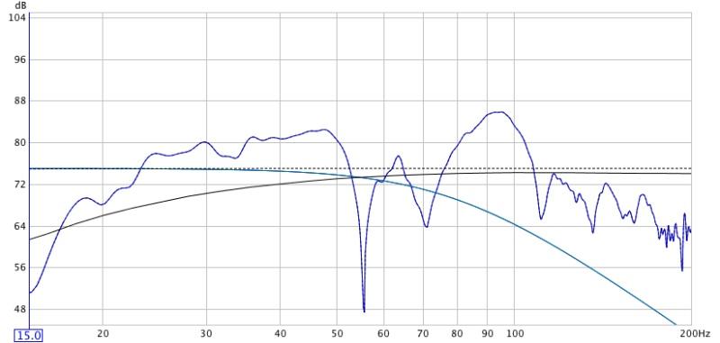 New to REW calibration problems-sub-measurement.jpg