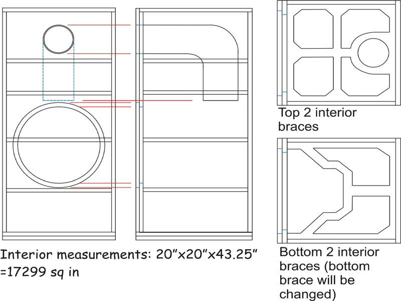 RL-p15 in optimum enclosure-sub-plans.jpg