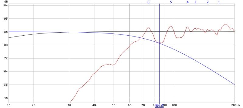 Problems with MacBook Pro and Edirol FA-66-sub-response.jpg