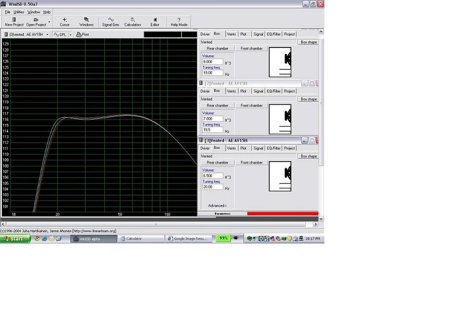 Ported Enclosure Build for AE AV15H Driver-sub-size1.jpg