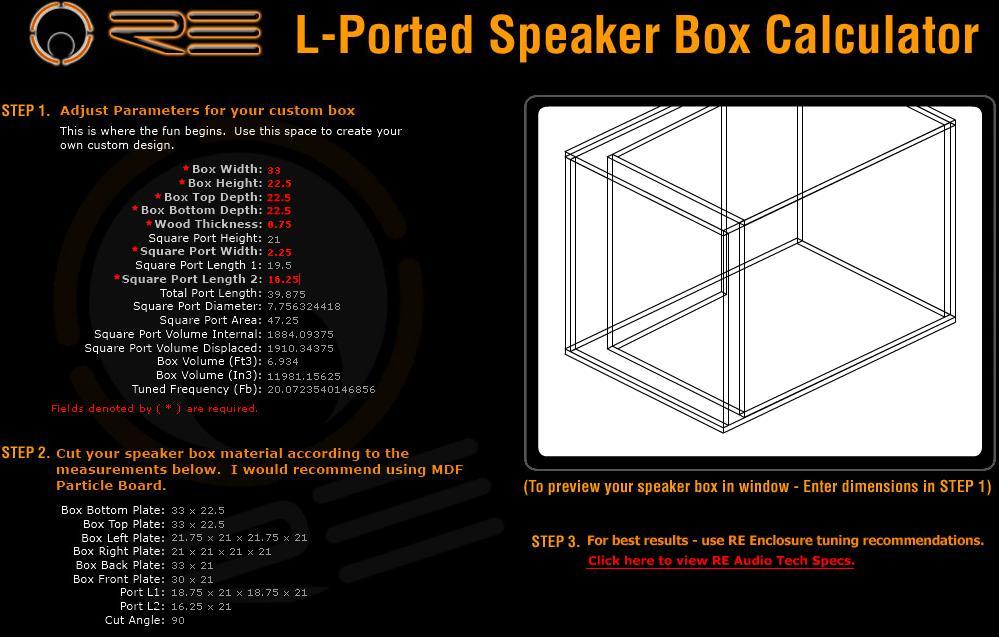 Ported Enclosure Build for AE AV15H Driver-sub-sketch.jpg