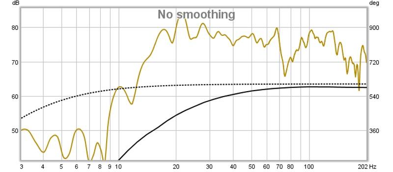 WOOOHOOOO!!!  Houston, we have a graph!!!!!!!-sub-sweep.jpg