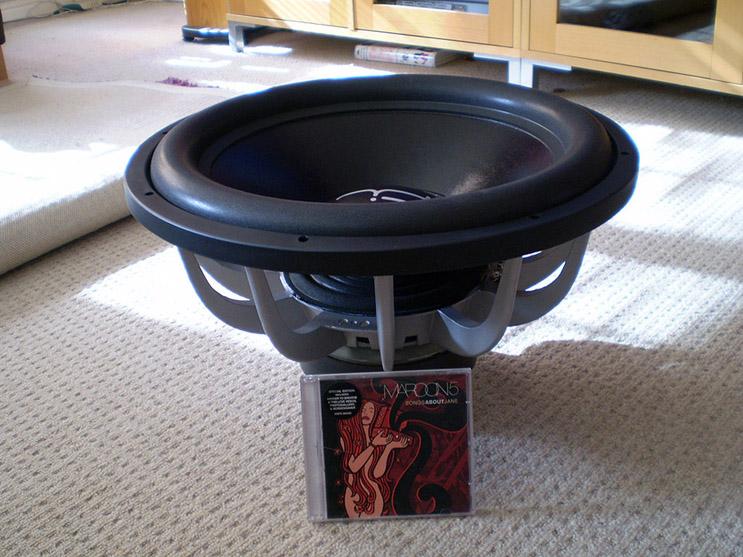 New diy sub-sub-cd.jpg