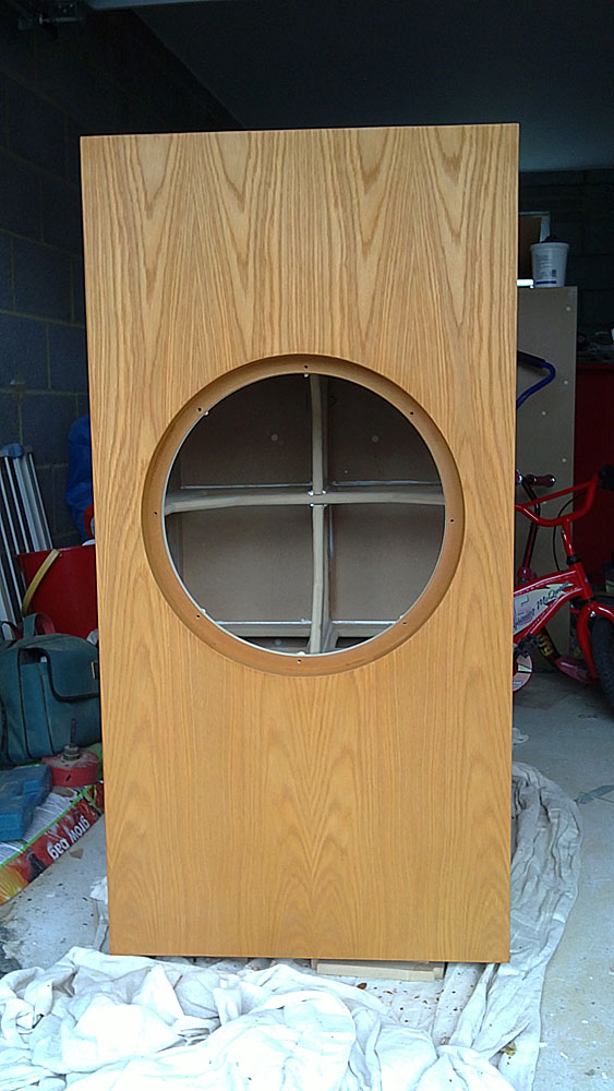 2 x 15 cu ft FIQ18 multi tuned ported subs-sub-stain-3.jpg
