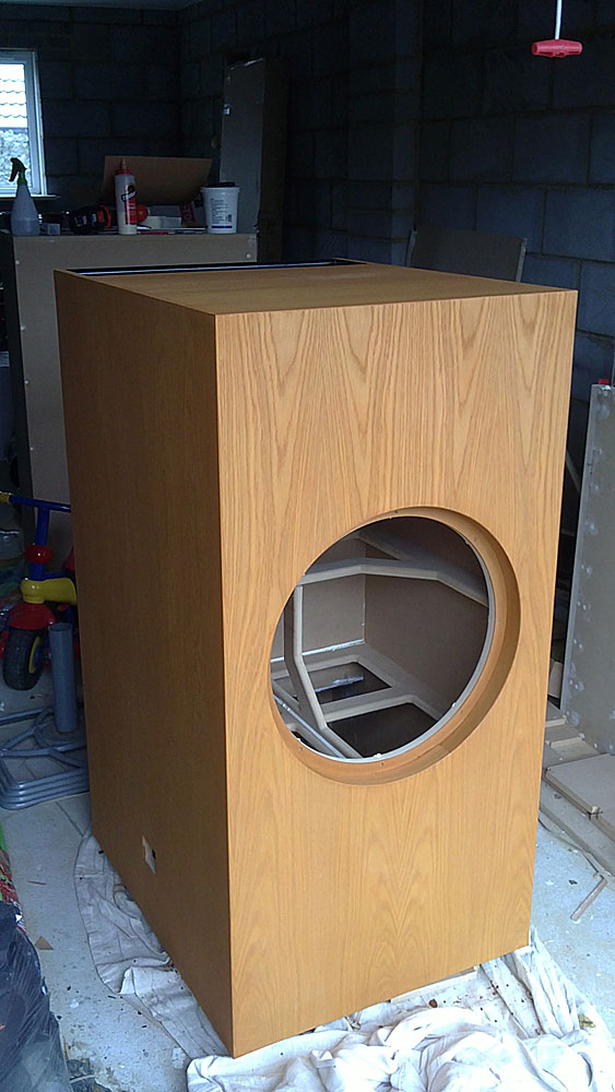 2 x 15 cu ft FIQ18 multi tuned ported subs-sub-stain.jpg