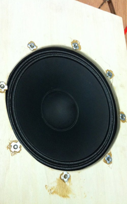"""New build - for the 12"""" horn loaded subwoofer - a Pair !-sub-woofer-13-1-13-004conv.jpg"""