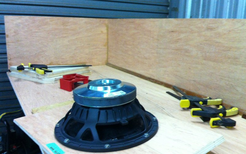 """New build - for the 12"""" horn loaded subwoofer - a Pair !-sub-woofer-13-1-13-006conv.jpg"""