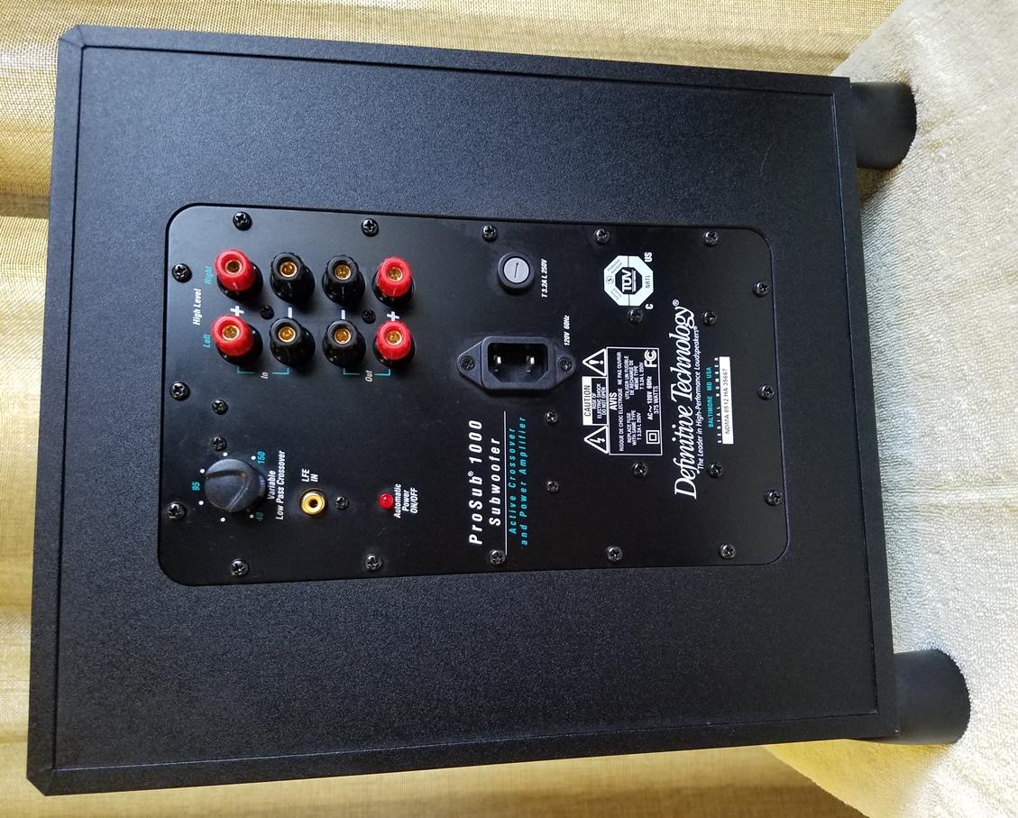 Definitive Technology ProSub 1000-sub1-back.jpg