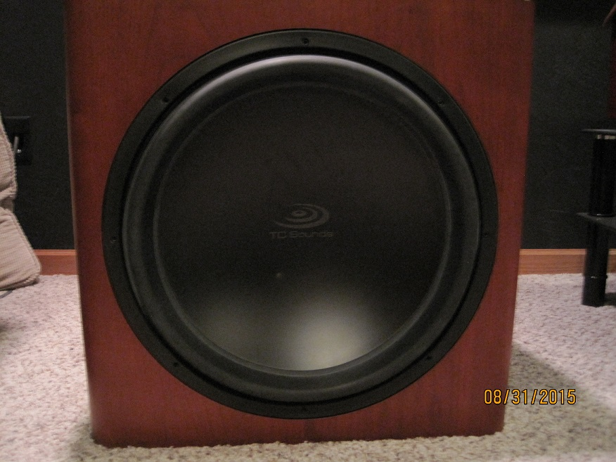 "2x18"" LMS Ultra subs for sale-sub1.jpg"
