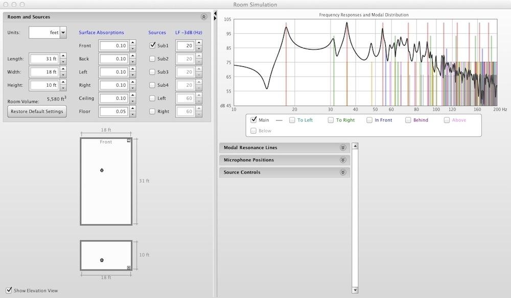 1st time analysis with Room Simulator-sub1.jpg