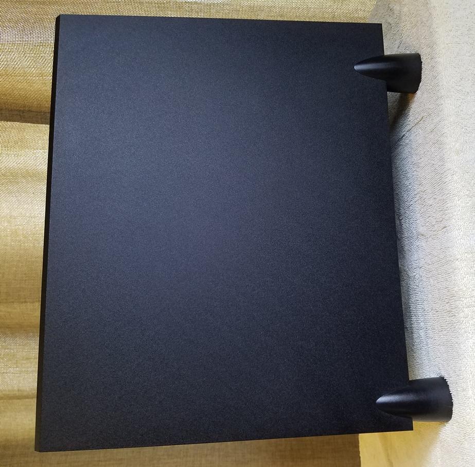 Definitive Technology ProSub 1000-sub1-left-side.jpg