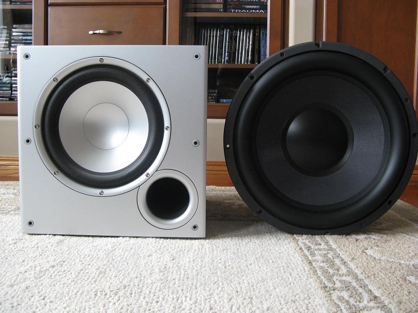 3.75 cu.ft. sealed sdx15 w/ oaudio 500w plate amp-sub12.jpg