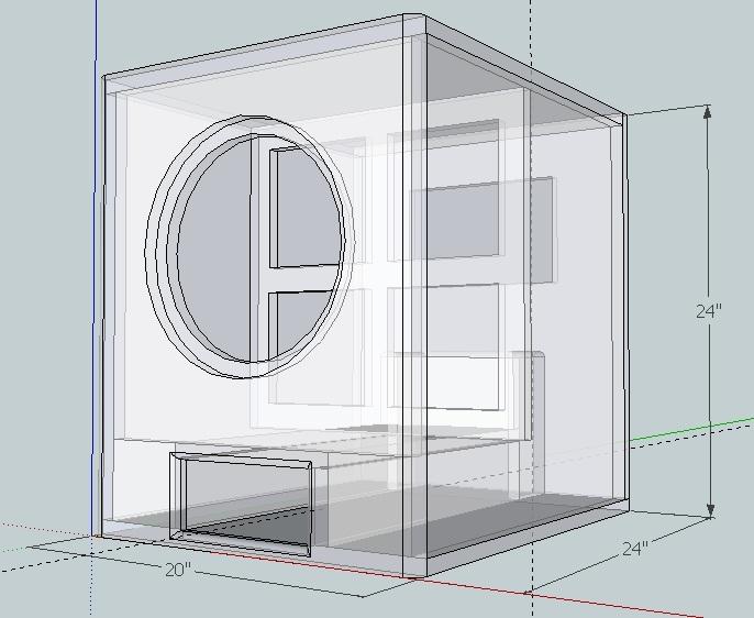 My first sub-beginner DIY-sub12_plateamp.jpg