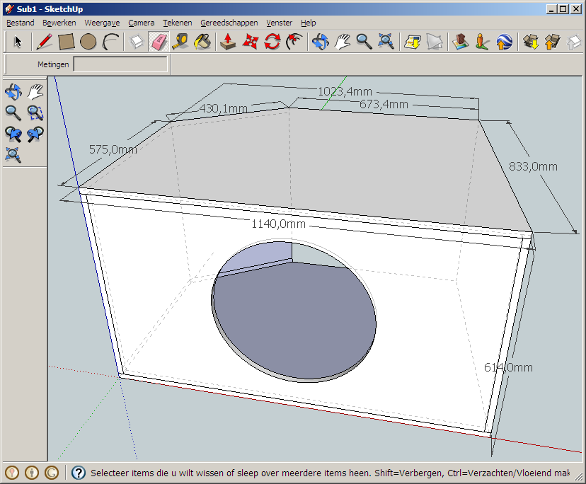 Pivoting TV-stand/HT-sub/stealth corner-sub1sketchup.png