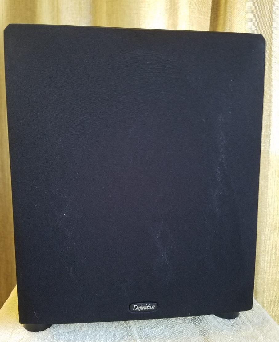 Definitive Technology ProSub 1000 (2nd one I have)-sub2-grill.jpg