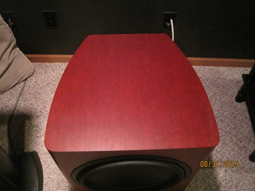 "2x18"" LMS Ultra subs for sale-sub2.jpg"