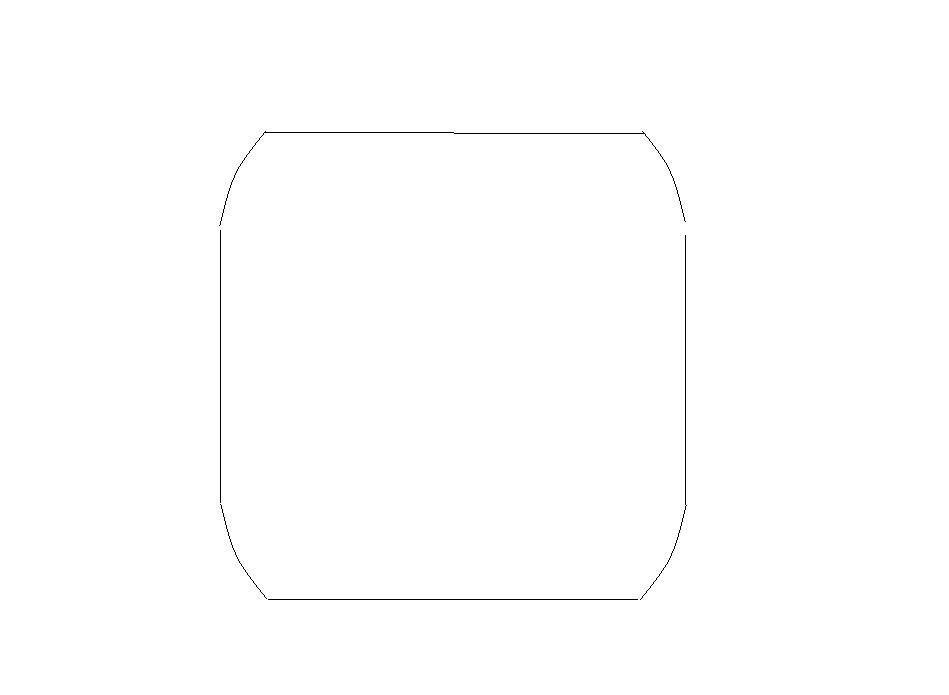 Placement options for passive radiators-sub2.jpg