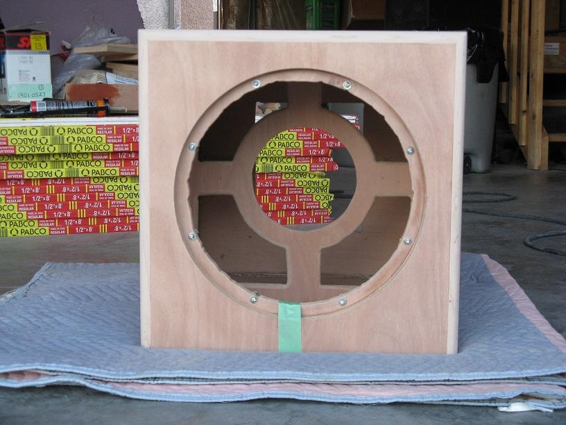 3.75 cu.ft. sealed sdx15 w/ oaudio 500w plate amp-sub2.jpg