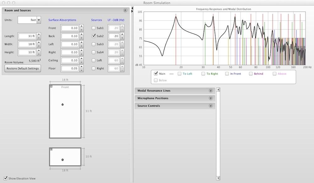 1st time analysis with Room Simulator-sub2.jpg