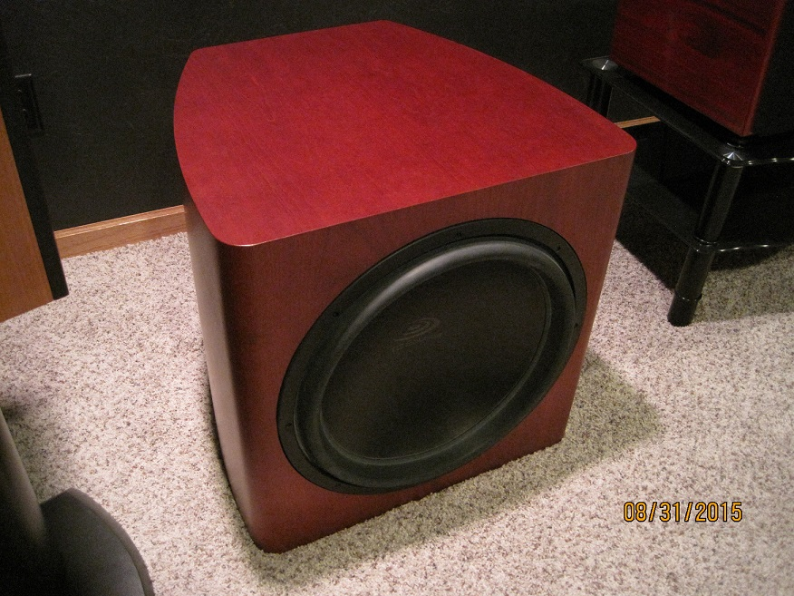 "2x18"" LMS Ultra subs for sale-sub3.jpg"