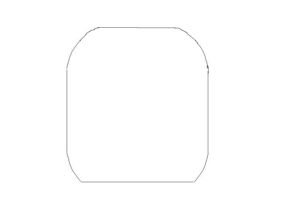 Placement options for passive radiators-sub3.jpg