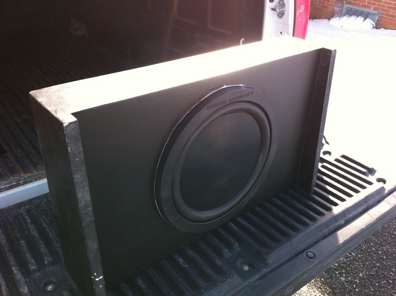 Interesting if you need a lot of bass in a small space.-sub3.jpg