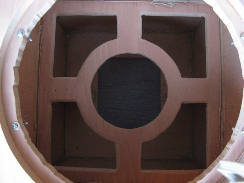 3.75 cu.ft. sealed sdx15 w/ oaudio 500w plate amp-sub5.jpg