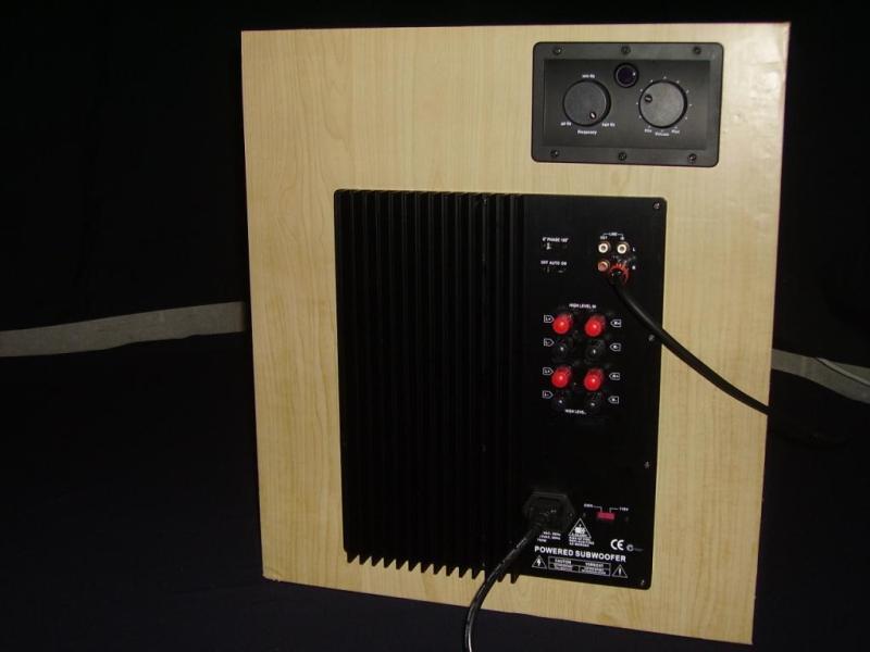 Problems tuning Passive Radiators with Built Box-sub5.jpg