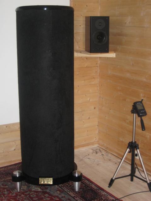 SoundSplinter RL-P15 build-sub6-003.jpg