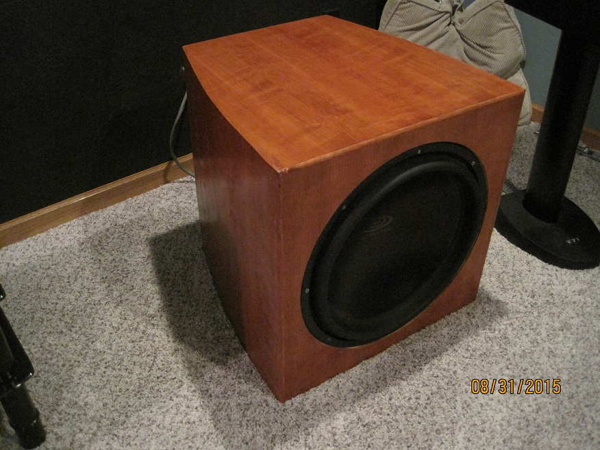 "2x18"" LMS Ultra subs for sale-sub6.jpg"