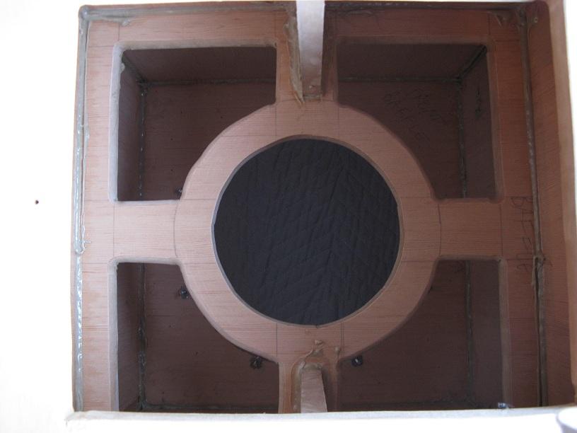 3.75 cu.ft. sealed sdx15 w/ oaudio 500w plate amp-sub8.jpg